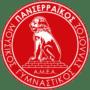 Πανσερραϊκός ΜΓΣ-ΑμεΑ: Δύναμη με 9 χρυσά μετάλλια τα «λιοντάρια» μας!