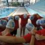 """Κολύμβηση :Πανελλήνιο Πρωτάθλημα Κατηγοριών """" Let' s BEAT This COVID-19″"""