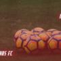 Ποδόσφαιρο: Στις 27 Ιουλίου ξεκινά η προετοιμασία του Πανσερραϊκού μας για τη νέα σεζόν!