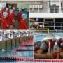 Κολύμβηση: Πανελλήνιο Πρωτάθλημα Κατηγοριών 2020 Μπράβο στην αποστολή των «λιονταριών»!