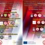 Τα 8 προτεινόμενα Ευρωπαϊκά προγράμματα 'Erasmus+Sport 2020' του Πανσερραϊκού!