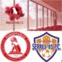 Ποδόσφαιρο:Οι Ακαδημίες του Πανσερραϊκού και η Ακαδημία «Σέρρες '85» ενώνουν τις δυνάμεις τους!