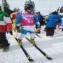 Αλπικό σκι: Ταξιδεύει στην Αυστρία για να συμμετάσχει σε camp ο Μαρμαρέλλης