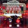 Μπάσκετ ανδρών:«Ποδαρικό με το δεξί» Νίκη για τον Πανσερραϊκό-Κρι Κρι στην Χαλκιδική!