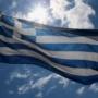 Ζήτω η Ελλάδα!🇬🇷 Τιμή στην επέτειο του «ΟΧΙ»!