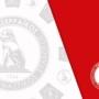 Ανακοίνωση: Ο Μ.Γ.Σ. Πανσερραϊκός ακολουθεί αυστηρά τις οδηγίες των φορέων & του ΤΕΦΑΑ Σερρών