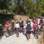 Ποδηλασία: Δείτε το βίντεο από το καλοκαιρινό camp του Πανσερραϊκού