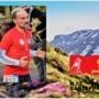 """Δρομείς υγείας – Αθανάσιος Χριστοφορίδης: """"Τιμή να βρίσκονται σε ένα τμήμα που αποπνέει υγεία και αθλητικό πολιτισμό"""""""