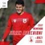 Ποδόσφαιρο: Στον Πανσερραϊκό ο Marchioni