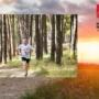 Δρομείς υγείας – Σάββας Δαβίτης: Ανακαλύπτοντας τα όρια μέσα από τη δράση του αθλητισμού!