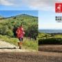 Δρομείς υγείας – Ιωάννης Πασσιάς: Η εθιστική συνήθεια της άθλησης και η ψυχική ευφορία!