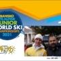 Αλπικό Σκι: Ξεκινά το παγκόσμιο πρωτάθλημα νέων με την συμμετοχή του Χρ.Μαρμαρέλλη!