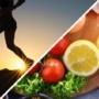"""Διαδικτυακή συζήτηση: """"Ερασιτέχνης Δρομέας & Σωστή Διατροφή στις 19:00"""