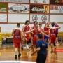 Μπάσκετ: Πρωταθλητής Σερρών στους Εφήβους ο Πανσερραϊκός!