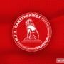 Μπάσκετ ανδρών: Ματαίωση του αγώνα κυπέλλου ΕΚΑΣΑΜΑΘ με τους Τιτάνες Δράμας!