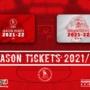 Ανακοίνωση: Κάρτες διαρκείας Πανσερραϊκός-Κρι Κρι 2021-22