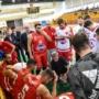 Μπάσκετ Ανδρών: Πανσερραϊκός ΚΡΙ ΚΡΙ – ΜΑΣ ΕΡΜΗΣ Λαγκαδά 67-71