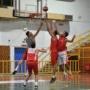 Μπάσκετ Ανδρών: Τα «λιοντάρια» στην εκκίνηση κόντρα στην ΧΑΝΘ